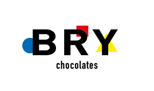 bry-chocolatesweb